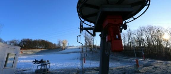 Wiemy dlaczego nie odbędzie się nauka jazdy na nartach i nie zostanie wydanych 2 tys. karnetów