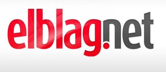 Prima Aprilis w elblag.net