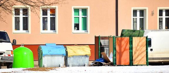 Miasto szuka firm, które będą odbierały śmieci w Elblągu