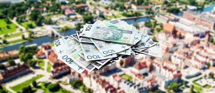 Kolejne konkursy, kolejne duże pieniądze. Ile środków unijnych przyciągnie Elbląg?