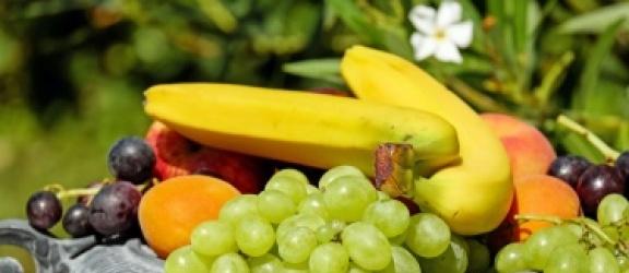 Kiedy powinniśmy stosować suplementy diety?