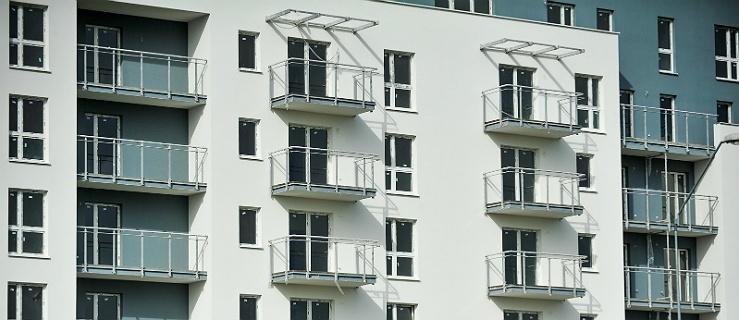 Rynek nieruchomości czeka katastrofa? Wszystko przez depopulację