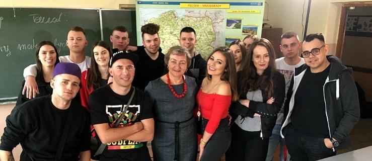 Już niedługo premiera nowej piosenki Łukasza Geska. W teledysku wystąpiła zjawiskowa Weronika Tokarz