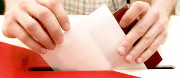 Zobacz gdzie osoby niepełnosprawne mogą głosować w czasie referendum