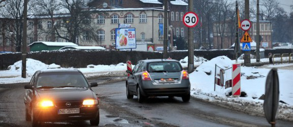 7 grzechów głównych polskich kierowców