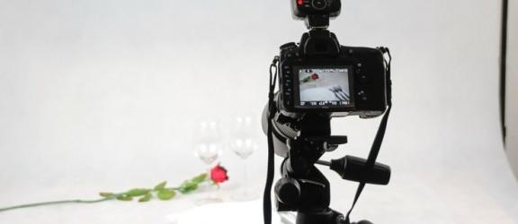 Czym jest fotografia reklamowa?