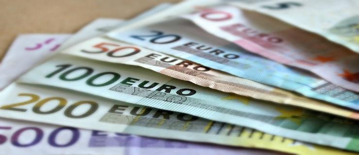Czy można zaciągnąć pożyczkę bez BIK za 0 zł?