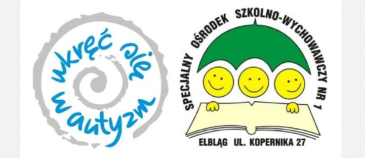 Bezpłatne szkolenie dla rodziców dzieci z autyzmem w SOSW nr 1. Zgłoszenia do 23 kwietnia!