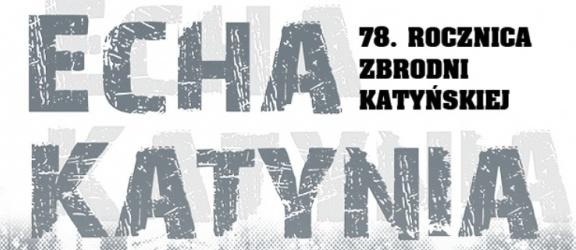 Elbląg. IPN zaprasza na dwa filmy o Katyniu