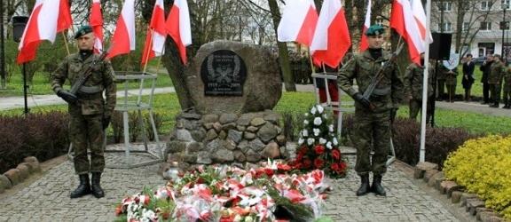 99. rocznica powstania Związku Inwalidów Wojennych RP