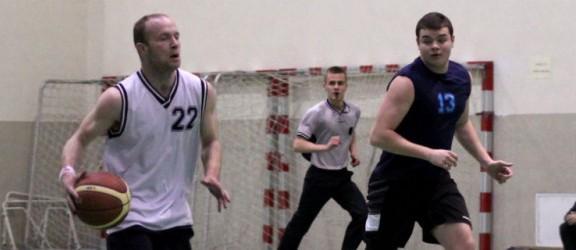Nati Basket Liga: Celowniki snajperów Komenki na medal