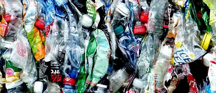 O ile więcej będziemy płacić za wywóz śmieci? Podwyżki cen są koniecznością