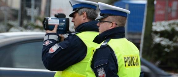 Ile ofiar na drogach podczas majówki? Policja ostrzega i radzi jak przygotować się do podróży