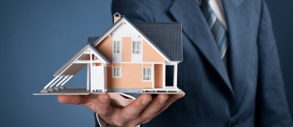 Poznaj nowe trendy na rynku nieruchomości – bądź 7-8 czerwca w Sopocie