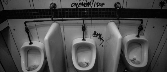 Raport: stan toalet w publicznych szkołach podstawowych w Polsce