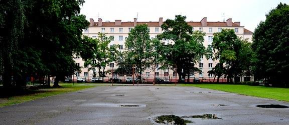 Wiemy, które boiska szkolne w Elblągu mają w najbliższym czasie szansę na rozbudowę!