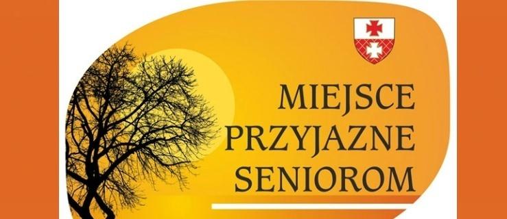 Nowy partner Elbląskiej Karty Seniora