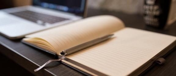 Jak zrealizować swój debiut literacki?