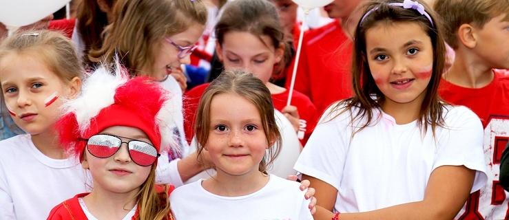 Festyn rodzinny w Szkole Podstawowej nr 18. Uroczyste zakończenie akcji Rowerowy Maj (+ zdjęcia)