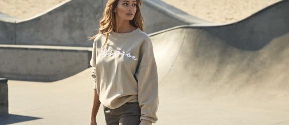 Bluza damska obowiązkowy element każdej stylizacji