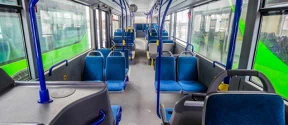 Nasza Czytelniczka o dziwnym kursowaniu autobusów linii nr 12.  ZKM zaprzecza