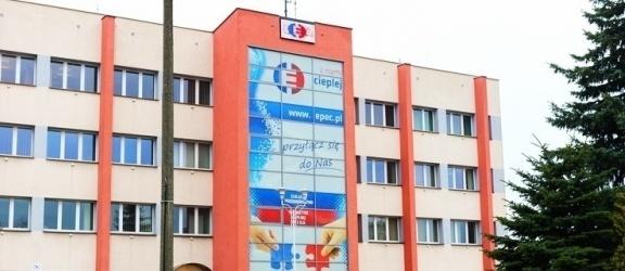 Stanowisko Energi w sprawie ciepła dla mieszkańców Elbląga