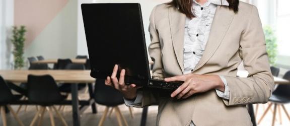 Jesteś przedsiębiorczą kobietą? Weź udział w międzynarodowym projekcie CrossEUWBA!