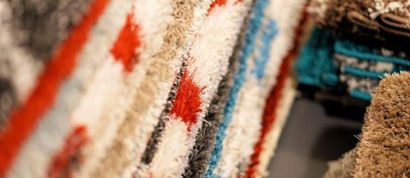 Poznaj stylowe i nowoczesne dywany