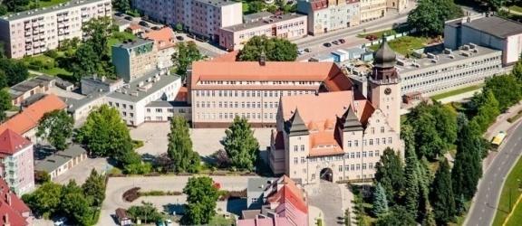 Elbląg. Miasto oferowało prawie 5 milionów złotych, a bankom wystarczy tylko 306 tysięcy