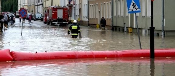 Wiemy za ile  złotych elbląska firma chce usunąć skutki powodzi