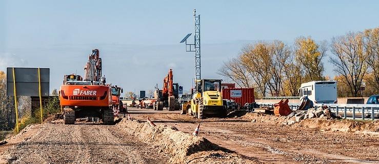 Nowe prawo przeciw nadużyciom koncernów przy budowie dróg i autostrad