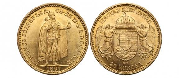 Świetne hobby - kolekcjonowanie monet