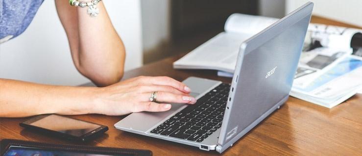 Jak wynagrodzić zaangażowanie pracownika?