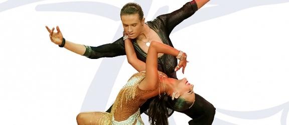 Zobacz najlepszych tancerzy!
