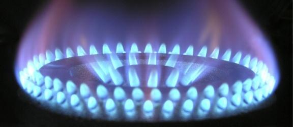Obsługa techniczna obiektów - konserwacja i przeglądy instalacji gazowej