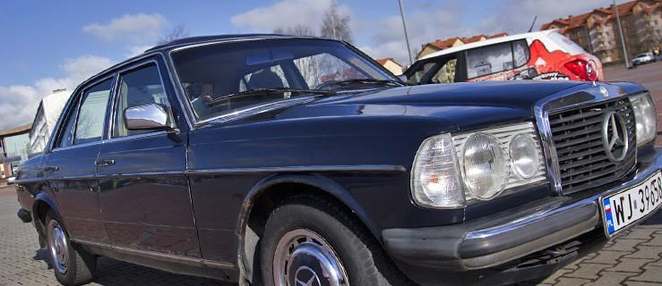FURA 2 - Mercedes