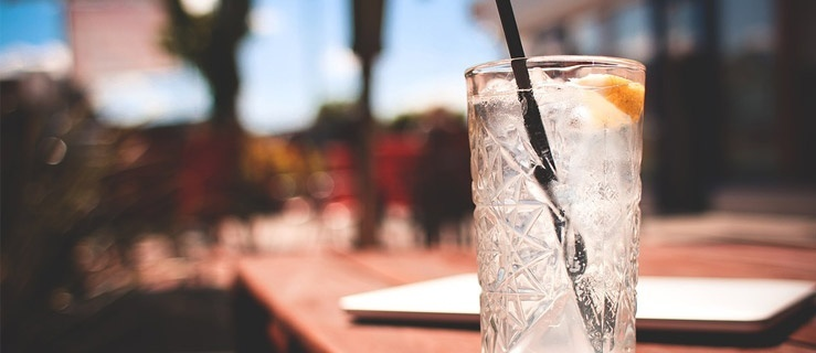 Jazda po alkoholu (art 178a kk) - konsekwencje