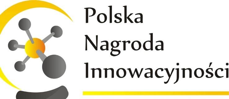 PWSZ w Elblągu uhonorowana prestiżową nagrodą