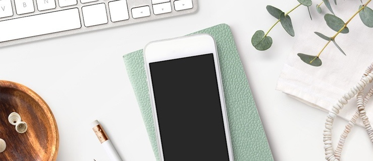 Sprzedaż smartfonów w IV kwartale 2017 roku zmalała