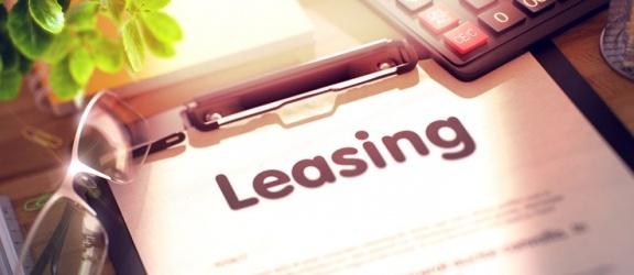 Finansowy czy operacyjny – która forma leasingu będzie lepsza?
