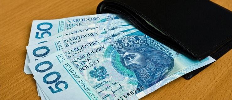 Kto może ubiegać się o pożyczki prywatne?