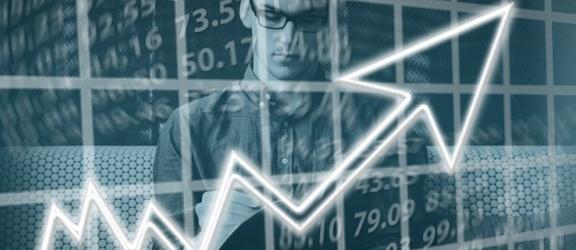 Leasing finansowy – co warto o nim wiedzieć?