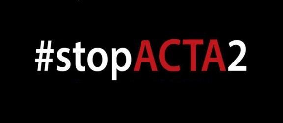 Branża cyfrowa z państw regionu Trójmorza przeciwna unijnej reformie praw autorskich ACTA2