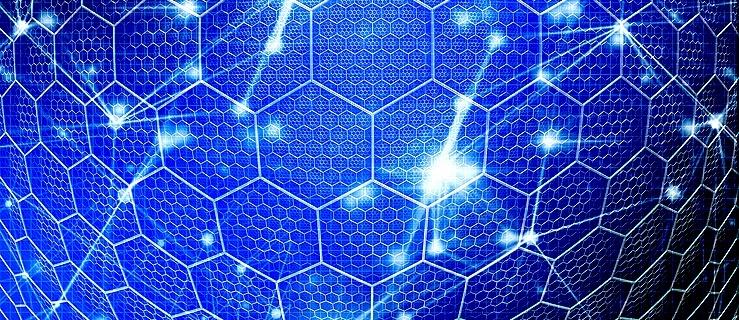 Blockchain szansą na poprawę bezpieczeństwa w bankowości. Zabezpieczy transakcje i zapobiegnie praniu brudnych pieniędzy