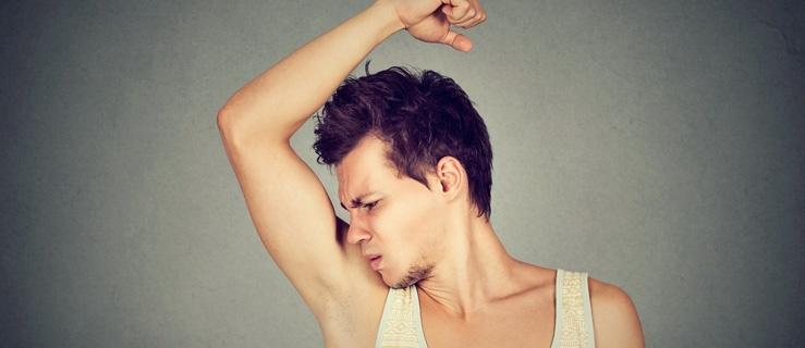 Czym wyróżniają się dezodoranty Garnier Extreme?
