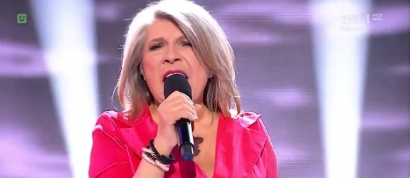 W Elblągu wystąpi Krystyna Prońko. Uświetni galę Koncertu Noworocznego