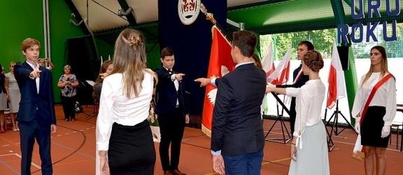 """Dwa elbląskie licea wysoko w Rankingu """"Perspektyw"""" 2019"""