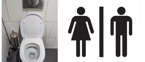 Nagrywał kobiety korzystające z toalety. Pokrzywdzonych jest kilkanaście pań