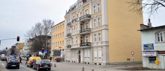 Przekształcenie nieruchomości gruntowych zabudowanych na cele mieszkaniowe