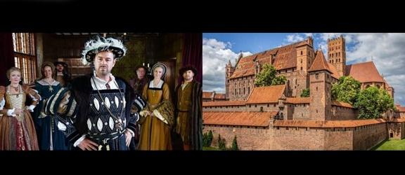 Możesz przeżyć niepowtarzalną przygodę na zamku w Malborku. Poszukują statystów (aktualizacja)